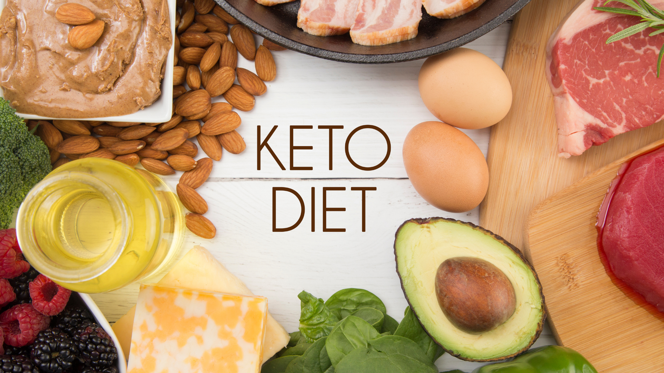 What is ketosis and its benefits for weight loss?